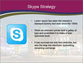 0000085449 PowerPoint Template - Slide 8