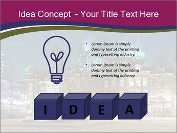 0000085449 PowerPoint Template - Slide 80