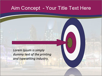 0000085449 PowerPoint Template - Slide 83