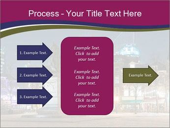 0000085449 PowerPoint Template - Slide 85