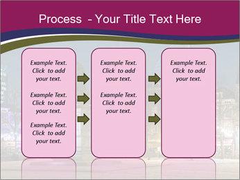 0000085449 PowerPoint Template - Slide 86