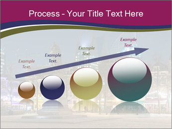 0000085449 PowerPoint Template - Slide 87