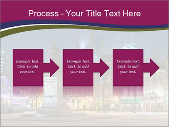 0000085449 PowerPoint Template - Slide 88