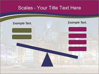 0000085449 PowerPoint Template - Slide 89