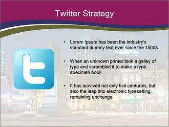 0000085449 PowerPoint Template - Slide 9