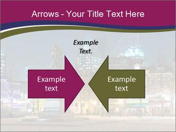 0000085449 PowerPoint Template - Slide 90