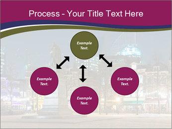 0000085449 PowerPoint Template - Slide 91
