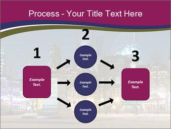 0000085449 PowerPoint Template - Slide 92