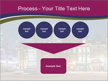 0000085449 PowerPoint Template - Slide 93