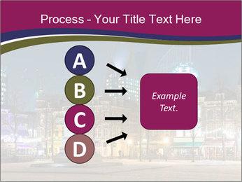 0000085449 PowerPoint Template - Slide 94