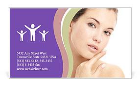 0000085450 Business Card Templates