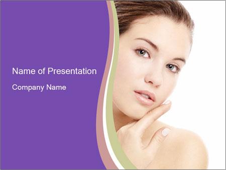 0000085450 PowerPoint Templates