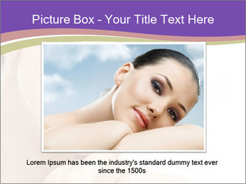 0000085450 PowerPoint Template - Slide 16