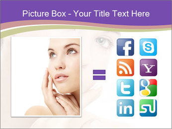0000085450 PowerPoint Template - Slide 21