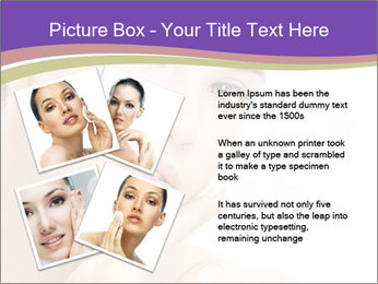 0000085450 PowerPoint Template - Slide 23