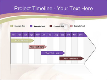 0000085450 PowerPoint Template - Slide 25
