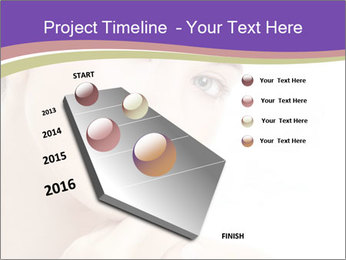 0000085450 PowerPoint Template - Slide 26