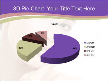 0000085450 PowerPoint Template - Slide 35