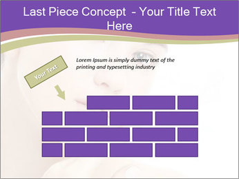 0000085450 PowerPoint Template - Slide 46