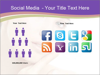 0000085450 PowerPoint Template - Slide 5