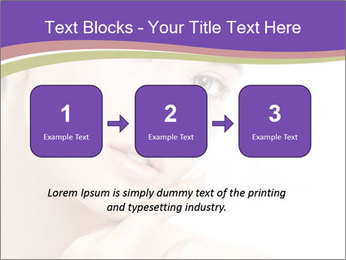 0000085450 PowerPoint Template - Slide 71