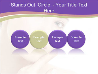 0000085450 PowerPoint Template - Slide 76