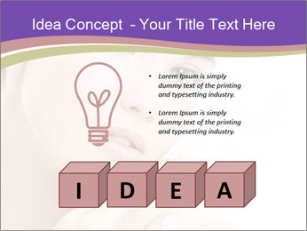 0000085450 PowerPoint Template - Slide 80