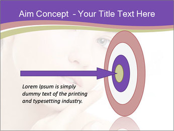 0000085450 PowerPoint Template - Slide 83