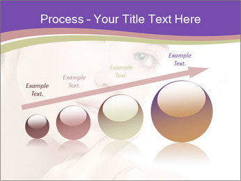 0000085450 PowerPoint Template - Slide 87