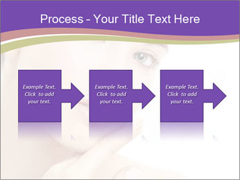 0000085450 PowerPoint Template - Slide 88