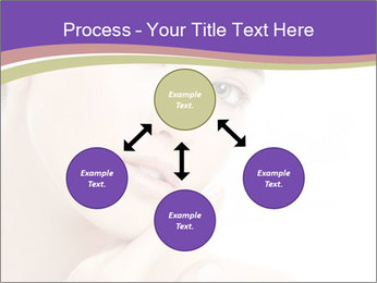 0000085450 PowerPoint Template - Slide 91