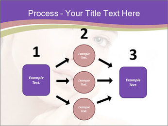 0000085450 PowerPoint Template - Slide 92