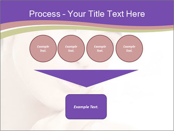 0000085450 PowerPoint Template - Slide 93