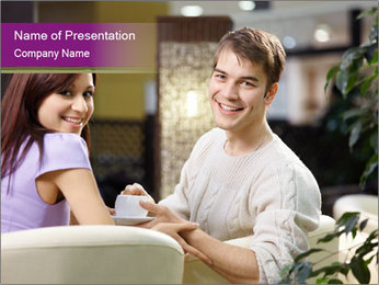 0000085451 PowerPoint Template