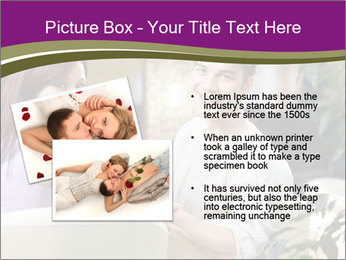 0000085451 PowerPoint Templates - Slide 20