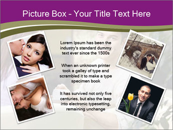 0000085451 PowerPoint Templates - Slide 24