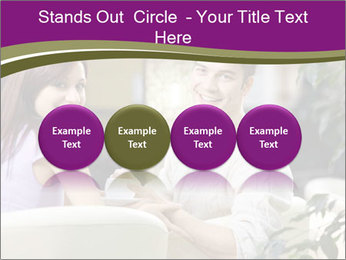 0000085451 PowerPoint Templates - Slide 76