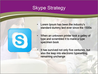 0000085451 PowerPoint Templates - Slide 8