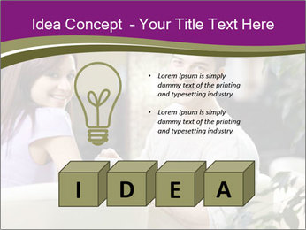 0000085451 PowerPoint Templates - Slide 80