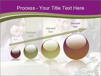 0000085451 PowerPoint Templates - Slide 87