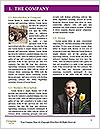 0000085451 Word Templates - Page 3