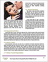 0000085451 Word Templates - Page 4