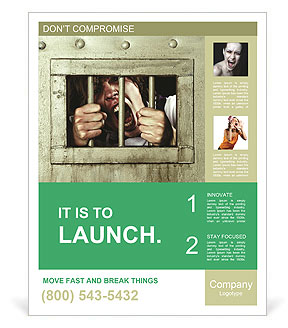0000085452 Poster Template