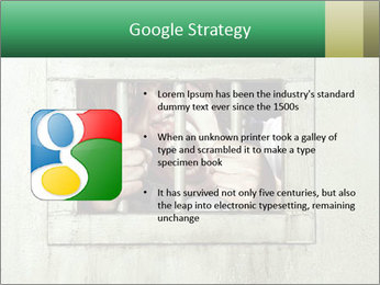 0000085452 PowerPoint Templates - Slide 10