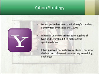 0000085452 PowerPoint Templates - Slide 11