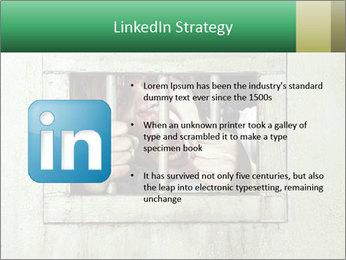 0000085452 PowerPoint Templates - Slide 12