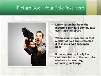 0000085452 PowerPoint Templates - Slide 13