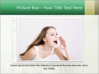 0000085452 PowerPoint Templates - Slide 15