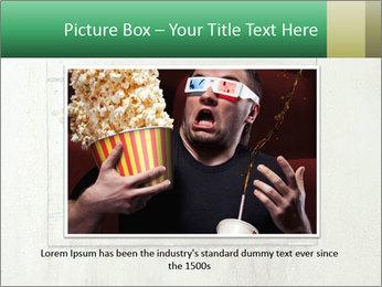0000085452 PowerPoint Templates - Slide 16