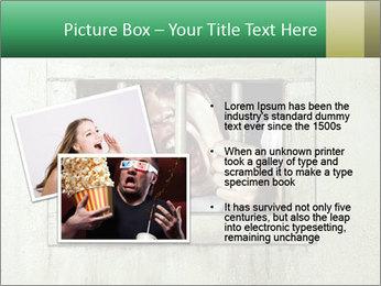 0000085452 PowerPoint Template - Slide 20